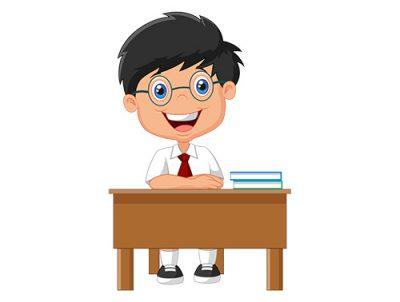 15-150073_png-pinterest-clip-art-school-and-start