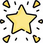 free-icon-excellence-4185520