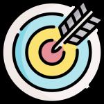 free-icon-goal-4185501