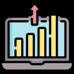 free-icon-growth-4185724