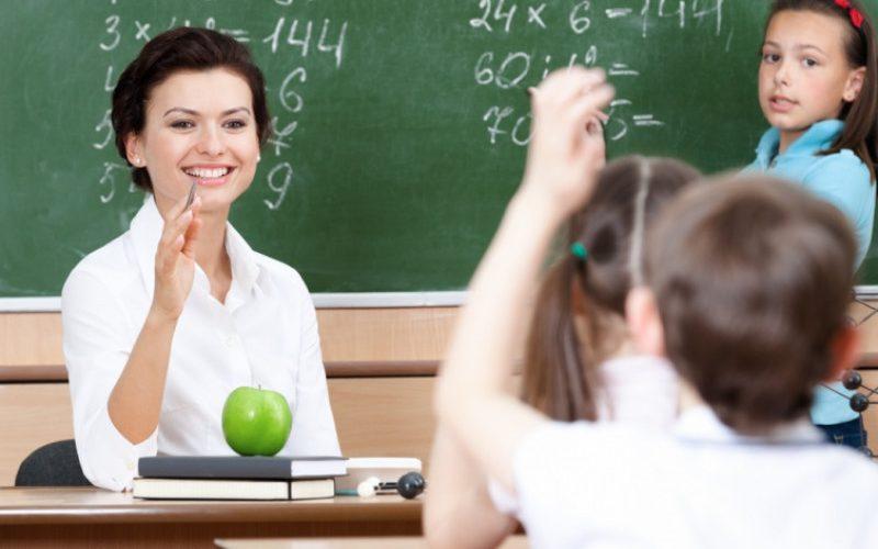 t_1_360b74d-teacher